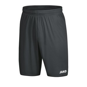 jako-manchester-2-0-short-ohne-innenslip-damen-f21-fussball-teamsport-textil-shorts-4400.png