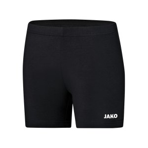 jako-indoor-tight-2-0-damen-schwarz-f08-women-shorts-innen-sportausruestung-4402.png