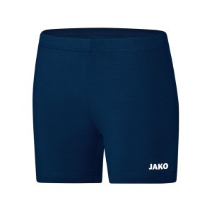 jako-indoor-tight-2-0-damen-blau-f09-women-shorts-innen-sportausruestung-4402.jpg