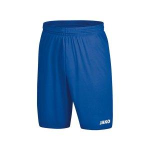 jako-anderlecht-2-0-short-hose-kurz-blau-f04-fussball-teamsport-textil-shorts-4403.jpg