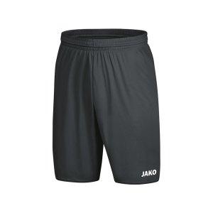jako-anderlecht-2-0-short-hose-kurz-grau-f21-fussball-teamsport-textil-shorts-4403.png