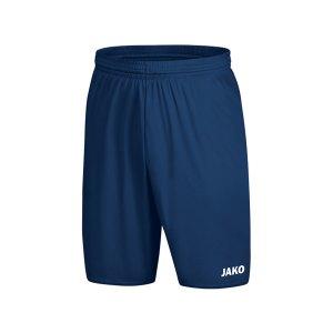 jako-anderlecht-2-0-short-hose-kurz-kids-blau-f09-fussball-teamsport-textil-shorts-4403.png
