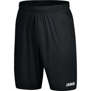 jako-anderlecht-2-0-short-hose-kurz-schwarz-f08-fussball-teamsport-textil-shorts-4403.png