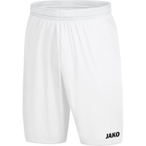 jako-anderlecht-2-0-short-hose-kurz-weiss-f00-fussball-teamsport-textil-shorts-4403.png