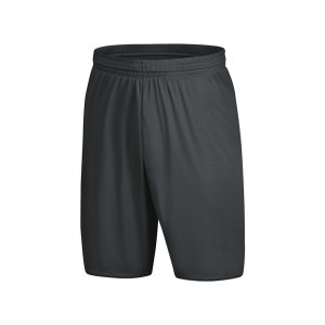 jako-palermo-2-0-short-hose-kurz-grau-f21-fussball-teamsport-textil-shorts-4404.jpg