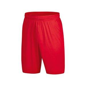 jako-palermo-2-0-short-hose-kurz-rot-f01-fussball-teamsport-textil-shorts-4404.png