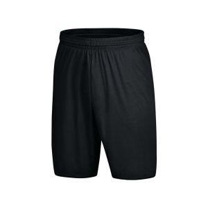 jako-palermo-2-0-short-hose-kurz-schwarz-f08-fussball-teamsport-textil-shorts-4404.jpg