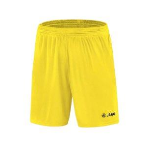 jako-sporthose-manchester-short-ohne-innenslip-hose-kurz-men-herren-erwachsene-gelb-f03-4412.png
