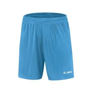 jako-sporthose-manchester-short-hose-kurz-kinder-children-kids-teamsport-hellblau-f45-4412.png