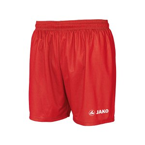 jako-sporthose-manchester-active-winner-kids-f01-rot-4412.png