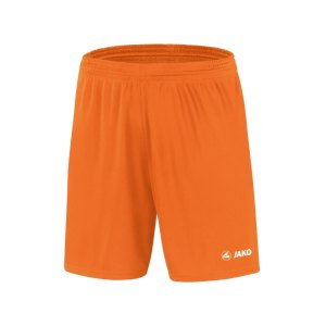 jako-sporthose-manchester-short-hose-kurz-herren-men-maenner-teamsport-orange-f19-4412.png