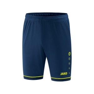 jako-competition-2-0-sporthose-blau-gelb-f09-teamsport-mannschaft-4418.png
