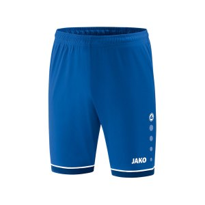 jako-competition-2-0-sporthose-blau-weiss-f04-teamsport-mannschaft-4418.png