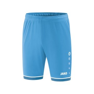 jako-competition-2-0-sporthose-blau-weiss-f45-teamsport-mannschaft-4418.png
