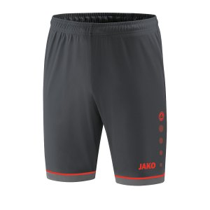 jako-competition-2-0-sporthose-grau-f40-fussball-teamsport-textil-shorts-4418.png