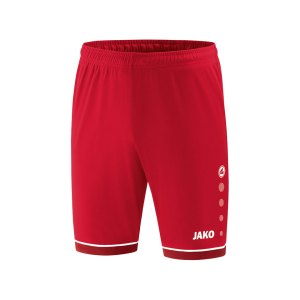 jako-competition-2-0-sporthose-rot-weiss-f01-teamsport-mannschaft-4418.png