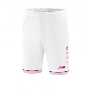 jako-competition-2-0-sporthose-weiss-pink-f00-teamsport-mannschaft-4418.png