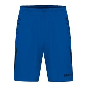 jako-challenge-short-blau-f403-4421-teamsport_front.png