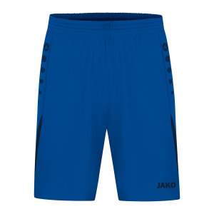 jako-challenge-short-kids-blau-f403-4421-teamsport_front.png