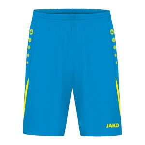 jako-challenge-short-kids-blau-gelb-f443-4421-teamsport_front.png