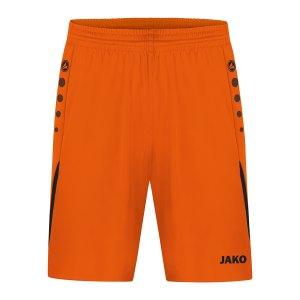 jako-challenge-short-kids-orange-schwarz-f351-4421-teamsport_front.png