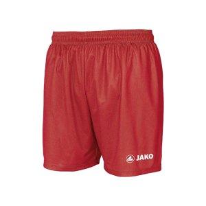 jako-sporthose-anderlecht-active-kids-f01-rot-4412.jpg