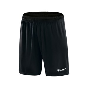 jako-sporthose-anderlecht-active-kids-f08-schwarz-4412.jpg