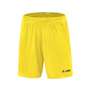 jako-sporthose-anderlecht-short-hose-kurz-men-herren-erwachsene-gelb-f03-4422.png