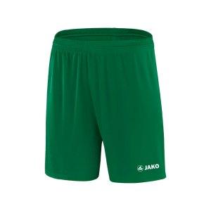 jako-sporthose-anderlecht-active-winner-f06-sportgruen-4412.png