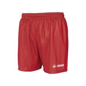 jako-sporthose-anderlecht-short-f01-rot-4422.png