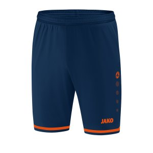 jako-striker-2-0-short-hose-kurz-blau-orange-f18-fussball-teamsport-textil-shorts-4429.png