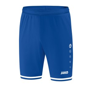jako-striker-2-0-short-hose-kurz-blau-weiss-f04-fussball-teamsport-textil-shorts-4429.png