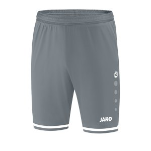 jako-striker-2-0-short-hose-kurz-grau-weiss-f40-fussball-teamsport-textil-shorts-4429.png