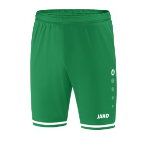 jako-striker-2-0-short-hose-kurz-gruen-weiss-f06-fussball-teamsport-textil-shorts-4429.png