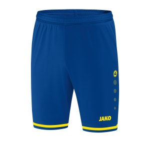 jako-striker-2-0-short-hose-kurz-kids-blau-f12-fussball-teamsport-textil-shorts-4429.png