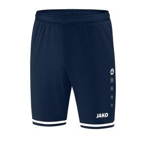 jako-striker-2-0-short-hose-kurz-kids-blau-f99-fussball-teamsport-textil-shorts-4429.png