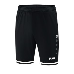 jako-striker-2-0-short-hose-kurz-kids-schwarz-f08-fussball-teamsport-textil-shorts-4429.png