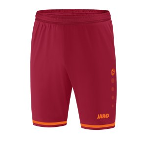 jako-striker-2-0-short-hose-kurz-rot-orange-f13-fussball-teamsport-textil-shorts-4429.png