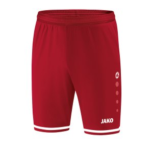 jako-striker-2-0-short-hose-kurz-rot-weiss-f11-fussball-teamsport-textil-shorts-4429.png