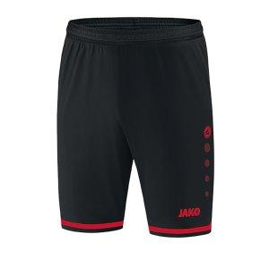 jako-striker-2-0-short-kids-schwarz-f81-fussball-teamsport-textil-shorts-4429.png