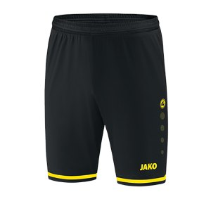 jako-striker-2-0-short-kids-schwarz-f83-fussball-teamsport-textil-shorts-4429.png