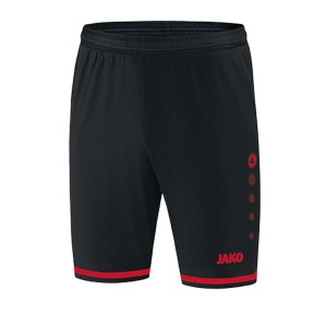 jako-striker-2-0-short-schwarz-f81-fussball-teamsport-textil-shorts-4429.png