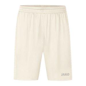 jako-world-short-beige-f030-4430-fussballtextilien_front.png