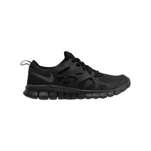 nike-free-run-2-f023-lifestyle-schuhe-herren-sneakers-443742.png