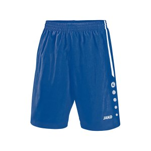jako-turin-sporthose-short-ohne-innenslip-football-f04-blau-weiss4462.png