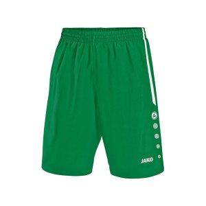 jako-turin-sporthose-short-ohne-innenslip-football-f06-gruen-weiss-4462.png