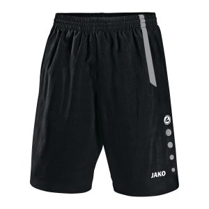 jako-turin-sporthose-short-ohne-innenslip-football-f81-schwarz-4462.png