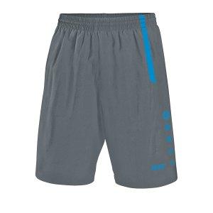 jako-turin-sporthose-ohne-innenslip-grau-f43-fussball-teamsport-textil-shorts-4462.png