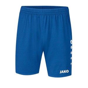 jako-premium-short-blau-f04-fussball-teamsport-textil-shorts-4465.png