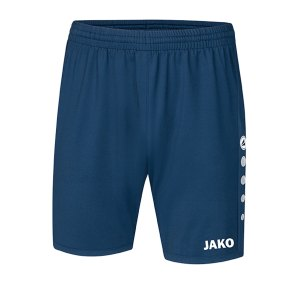 jako-premium-short-blau-f09-fussball-teamsport-textil-shorts-4465.png